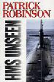 Robinson Patrick - HMS Unseen