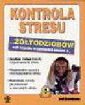 Davidson Jeff - Kontrola stresu dla żółtodziobów