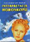 Pronay Alexander - Interpretacja horoskopu