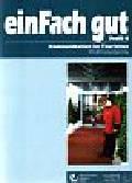 einFach gut - Profil 4 - podręcznik
