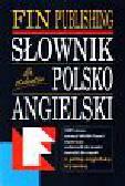 Słownik polsko-angielski dla studentów