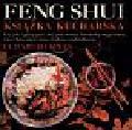 Miles Elizabeth - Książka kucharska Feng Shui