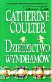 Coutler Catherine - Dziedzictwo Wyndhamów