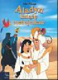 Disney - Aladyn Książe rozbójników