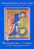 Baigent Michael, Leigh Richard - Świątynia i Loża