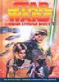 Star WarsCiemna strona mocy