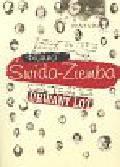 Świda-Ziemba Hanna - Urwany lot. Pokolenie inteligenckiej młodzieży powojennej w świetle listów i pamiętników z lat 1945-1948