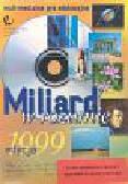 Miliard w rozumie CD (1999)