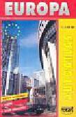Mini atlas Europa - Autoatlas