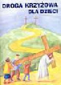 Droga krzyżowa dla dzieci