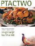 Ptactwo Inspiracje kulinarne