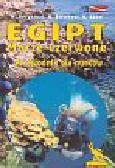 Bergbauer M., Kirschner M., Gobel H. - Egipt Morze Czerwone Przewodnik dla nurków
