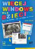 Stuur Addo - Więcej Windows dla dzieci