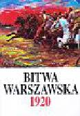 Tarczyński Marek - Bitwa Warszawska 1920 T.1