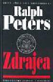 Peters Ralph - Zdrajca