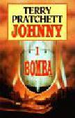 Pratchett Terry - Johnny i bomba