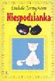 Keru Ludwik Jerzy - Niespodzianka