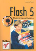Pasek Joanna - Flash 5