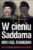 W cienu Saddama