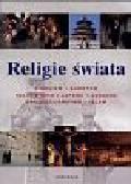 Hattstein Markus - Religie świata