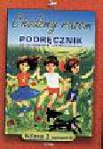 Bober-Pełzowska Maria i inni - Chodźmy razem