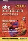 ABC Komputera 2000 Ćwiczenia