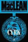 Maclean Alistair - Cyrk