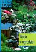 Kalmus Undine - Woda w ogrodzie