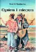 Sienkiewicz Henryk - Trylogia