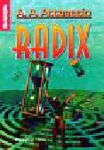 Attanasio A.A. - Radix