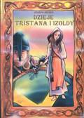 Bedier Joseph - Dzieje Tristana i Izoldy
