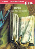Gibert Pierre - Biblia