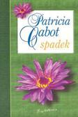 Cabot Patricia - Spadek