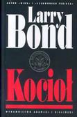 Bond Larry - Kocioł