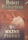 Richardson Robert - Ważne figury