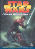 Star Wars ciemna strona mocy 3