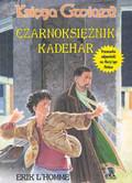 L'Homme Erik - Czarniksiężnik Kadehar