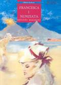 Natale Maria Orsini - Francesca i Nunziata
