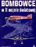 Donald David - Bombowce w II wojnie światowej