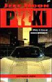 Noon Jeff - Pyłki/Mag/