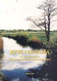 Czyżewski Feliks (red.) - Język i kultura, t.3