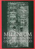 Millenium Synodu - Zjazdu gnieźnieńskiego