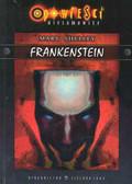 Shelley Mary - Frankenstein