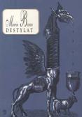 Baran Marcin - Destylat
