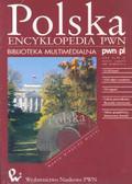 Encyklopedia PWN Polska