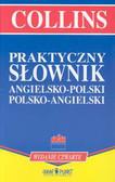 Grucza Sambor - Praktyczny słownik angielsko - polski i polsko - angielski