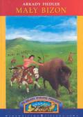 Fiedler Arkady - Mały bizon