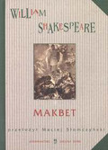 Shakespeare William - Makbet ryciny