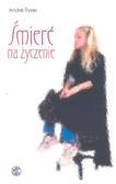 Ryser Abdre - Śmierć na życzenie
