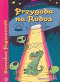 Pagaczewski Stanisław - Przygoda na Rodos